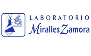 LaboratoriosMiralles