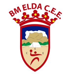 Balonmano Elda CEE